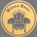 Büşra Spot İkinci El Eşya Alım Satım